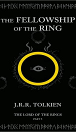 The Fellowship of the Ring_cover