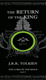 The Return of the King_cover