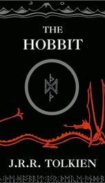 The Hobbit_cover