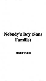 Nobody's Boy_cover