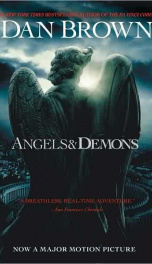 Angels & Demons_cover