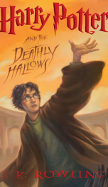 Harry Potter and Deathly Hallows_cover