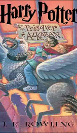 Harry Potter and the Prisoner of Azkaban_cover