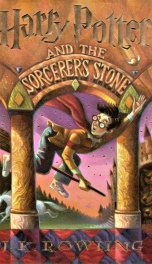Harry Potter and the Sorcerer's Stone_cover