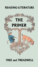 reading literature the primer_cover