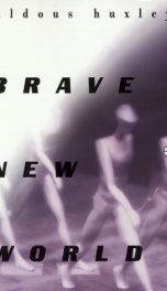 Brave New World_cover