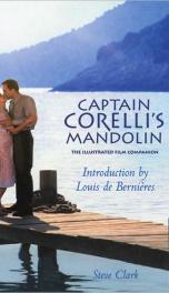 Captain Corelli's Mandolin_cover