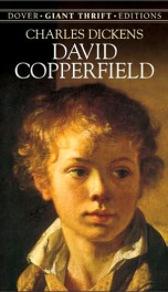 David Copperfield_cover