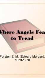 Where Angels Fear to Tread_cover