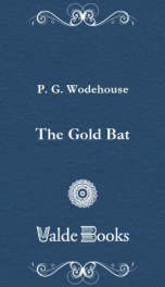 The Gold Bat_cover