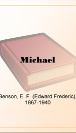 Michael_cover