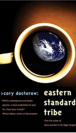 Eastern Standard Tribe_cover
