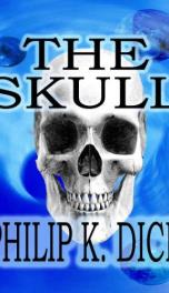 The Skull_cover