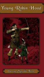 Young Robin Hood_cover