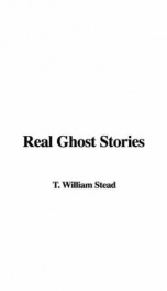 Real Ghost Stories_cover