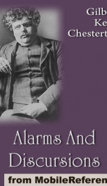 Alarms and Discursions_cover