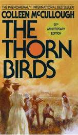 Thorn Birds_cover