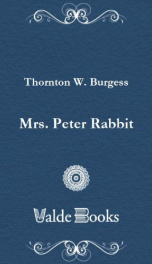 Mrs. Peter Rabbit_cover