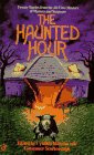 The Haunted Hour_cover