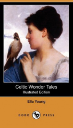 celtic wonder tales_cover