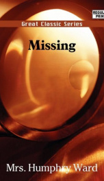 Missing_cover