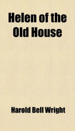 Helen of the Old House_cover