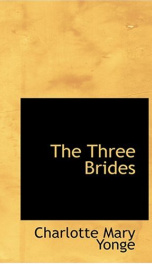 The Three Brides_cover
