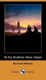 All the Brothers Were Valiant_cover