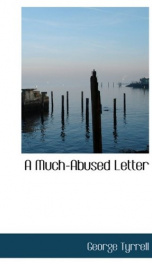 a much abused letter_cover