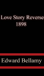 A Love Story Reversed_cover