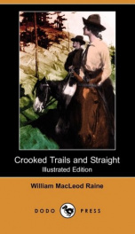 Crooked Trails and Straight_cover