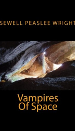 Vampires of Space_cover