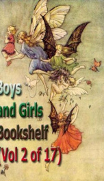 Boys and Girls Bookshelf (Vol 2 of 17)_cover