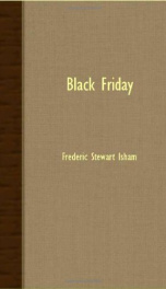 black friday_cover