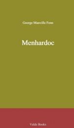 Menhardoc_cover