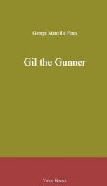 Gil the Gunner_cover