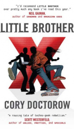 Little Brother_cover