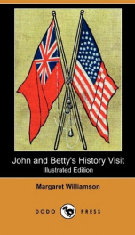 John and Betty's History Visit_cover