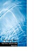 the strong hours_cover