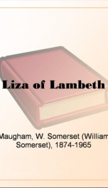 liza of lambeth_cover