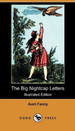 The Big Nightcap Letters_cover