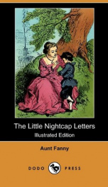 The Little Nightcap Letters_cover