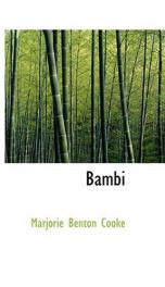 Bambi_cover