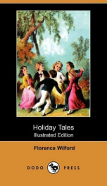 Holiday Tales_cover