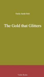 The Gold that Glitters_cover