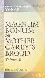Magnum Bonum_cover