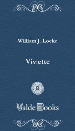 Viviette_cover
