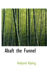 abaft the funnel_cover