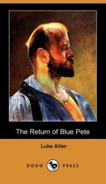 The Return of Blue Pete_cover