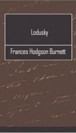 Lodusky_cover